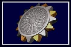 File:Chronos Gear.jpg