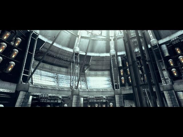 File:Experiment facility re5 cutscenes (4).jpg