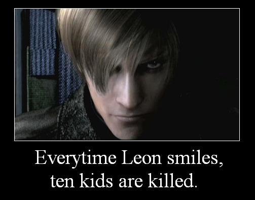 File:Leon smile.jpg