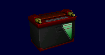 File:RECVX Battery Pack.png