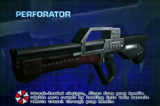 File:Perforator Elite DLC Trailer Desc.png