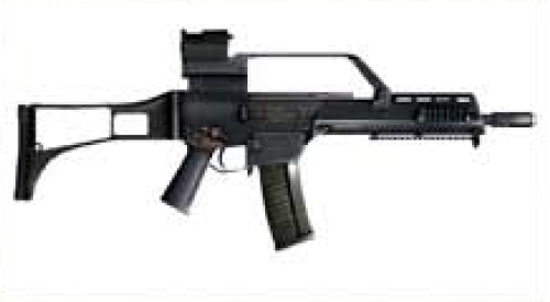 File:Re new g36.png