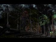 ResidentEvil3 2014-07-17 20-18-06-482