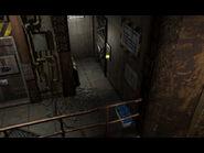 ResidentEvil3 2014-07-17 20-21-12-464