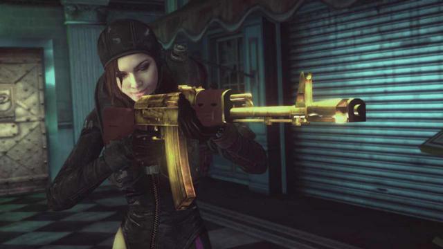 File:Jessica raid mode.png