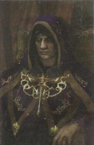 File:Osmund Saddler portrait 1.png