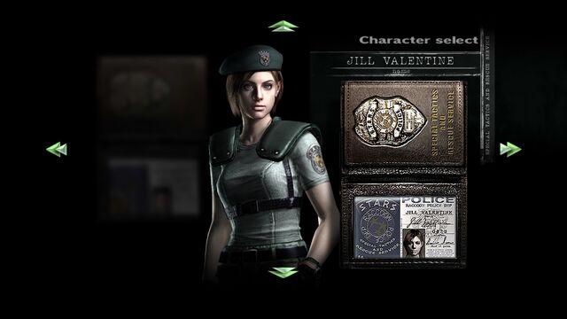 File:Выбор персонажа, Джилл.jpg