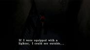 Resident Evil CODE Veronica - Prisoner management office - examines 02
