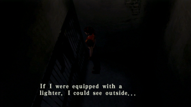 File:Resident Evil CODE Veronica - Prisoner management office - examines 02.png