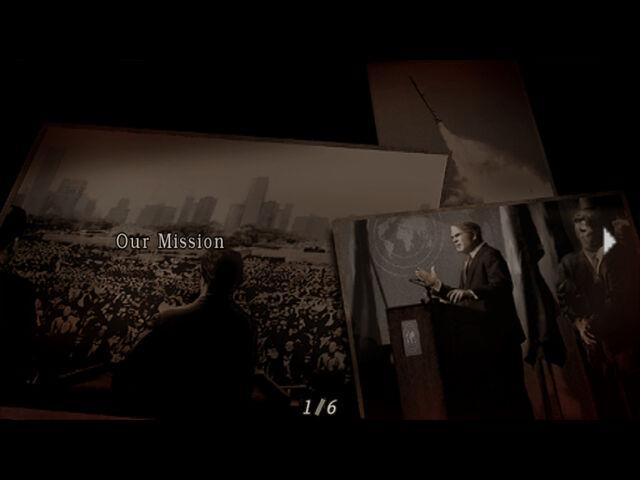 File:Our mission (re4 danskyl7) (1).jpg