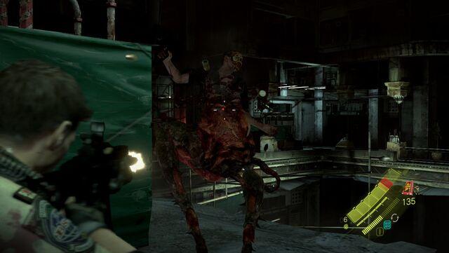 File:Resident Evil 6 Noga-Skakanje 02.jpg