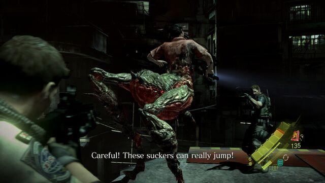 File:Resident Evil 6 Noga-Skakanje 04.jpg