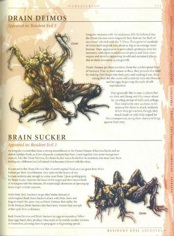 File:Resident Evil Archives - page 171.png