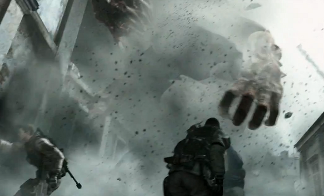 File:Re6giant.png