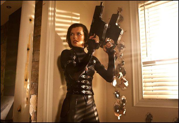 File:Alice, avoiding assault from Jill & Bad clones.JPG