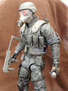 File:Neca's HUNK action figure.jpg