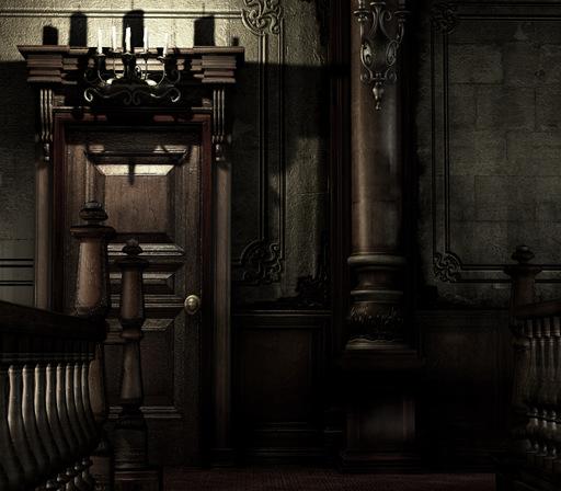 File:REmake background - Entrance hall - r106 00136.jpg