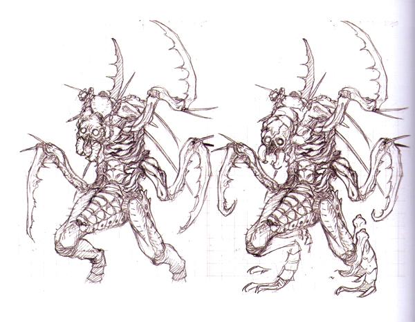 File:Resident evil 5 conceptart wj9Ut.jpg
