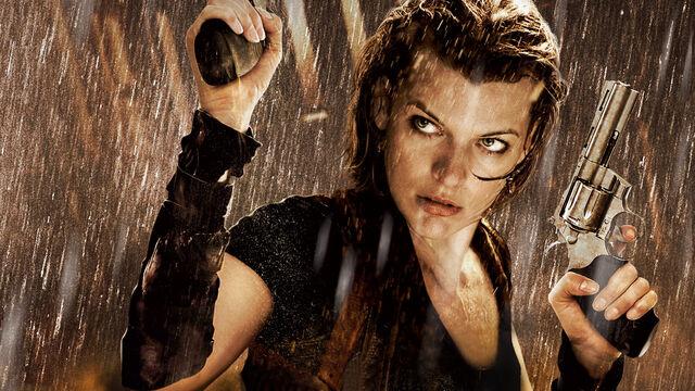 File:Resident-evil-afterlife-original.jpg
