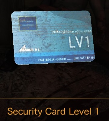 File:Security Card Level 11.jpg