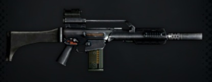 File:Suppressed Rifle REORC.jpg