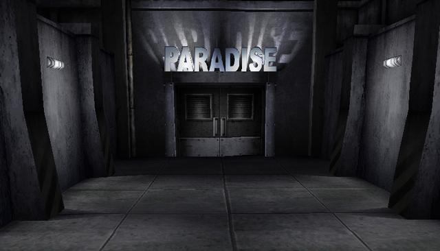 File:Paradise.png