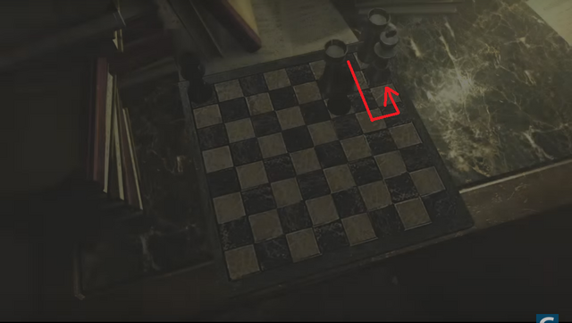 File:Chess 6.png