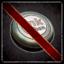 Resident Evil 0 award - Save Your Prayers