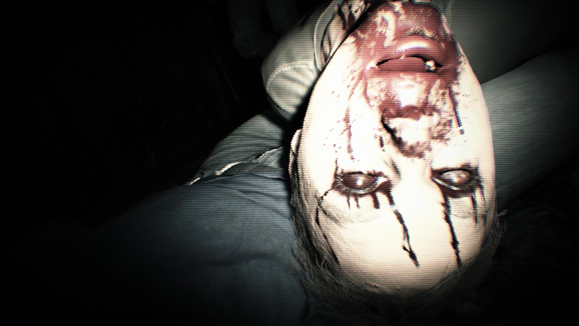Fichier:Resident Evil 7 - Corpse.jpg