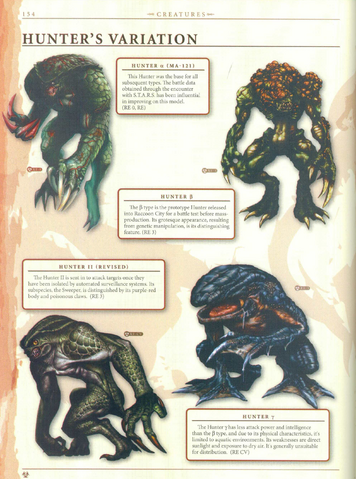 File:Resident Evil Archives - page 154.png