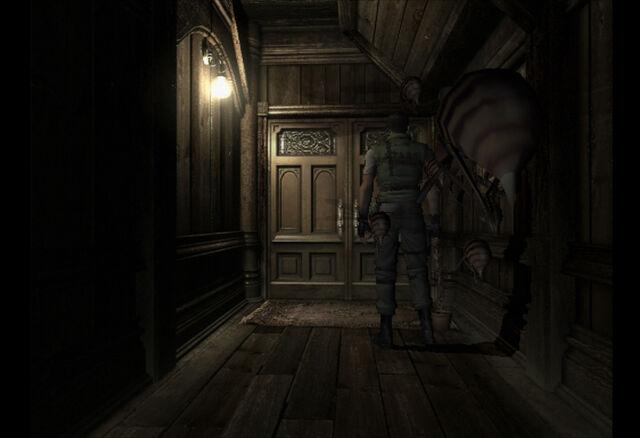 File:GALLERY room (5).jpg