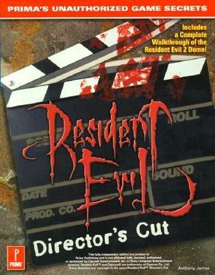 File:Resident Evil Director's Cut Unauthorized Game Secrets.jpg