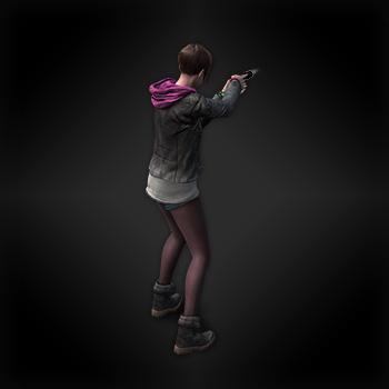 File:Moira (Back) diorama figure.jpg