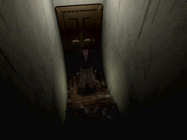 File:Elevator1.jpg