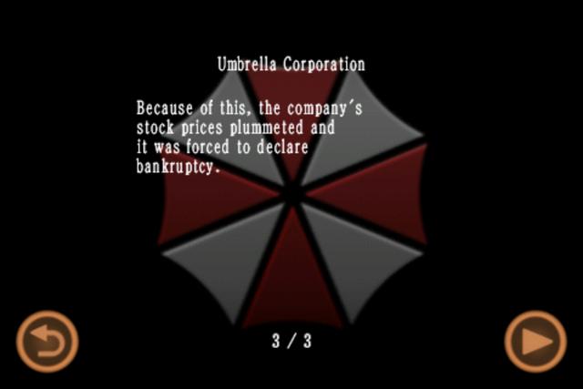 File:Mobile Edition file - Umbrella Corporation - page 3.png