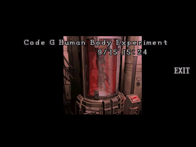 File:RE2 Film A 03.png
