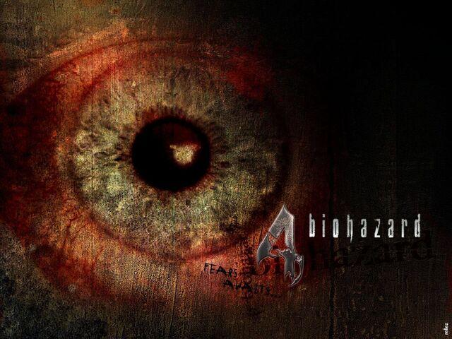 File:RE4 Eye.jpg