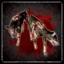 Resident Evil 0 award - Sit, Boy, Sit! Good Dog