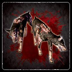 File:Resident Evil 0 award - Sit, Boy, Sit! Good Dog.png
