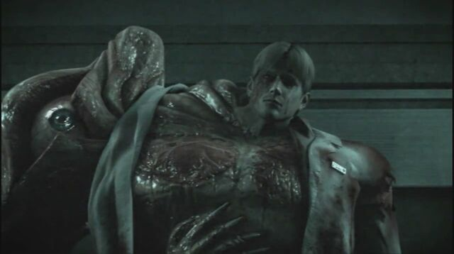 File:Resident Evil The Darkside Chronicles - Memory of a Lost City (214).jpg