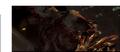 Thumbnail for version as of 15:49, November 6, 2012