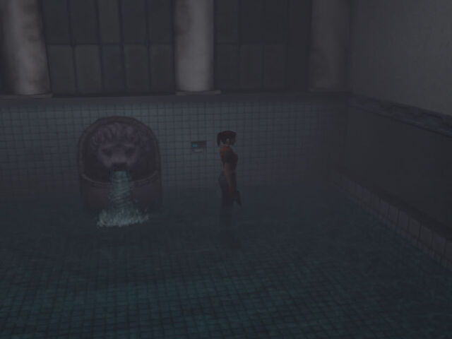 File:Bathroom (training center) (7).jpg
