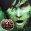Award - The Green Giant