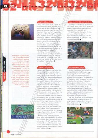 File:NeXt Level 012 Apr 1997 0038.JPG