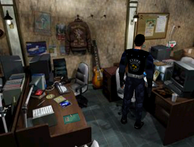 File:Re264 EX Jill's Note location.png