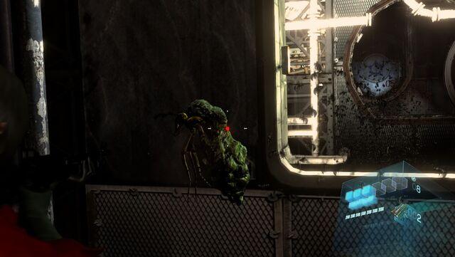 File:Resident Evil 6 Gnezdo 06.jpg