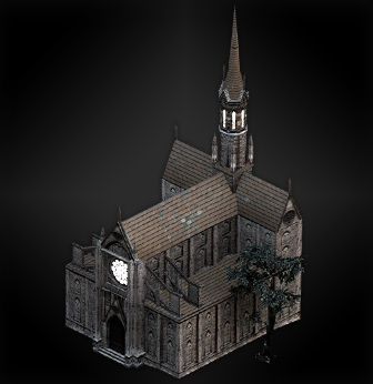 File:Church (tall oaks) diorama.png