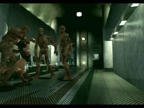 File:Modified Zombie - Resident Evil 2.jpg