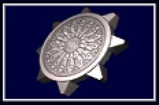 File:Silver Gear.jpg