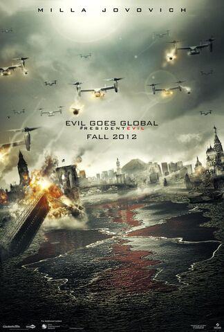 File:Evil goes global.jpg